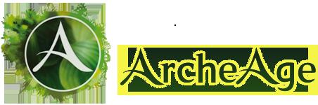 изображение archeage