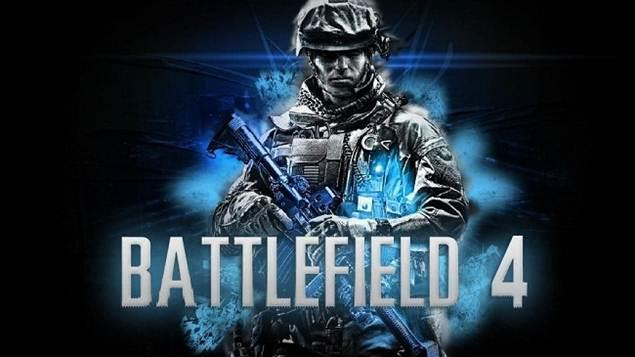 читы на Battlefield 4