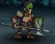 Haven Guard