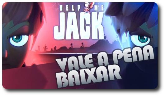 help me jack - секреты взлома: читы, коды ( бесплатные кристаллы,  партнеры)