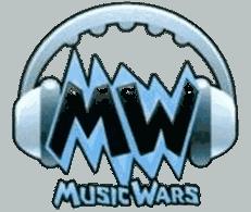 music wars читы