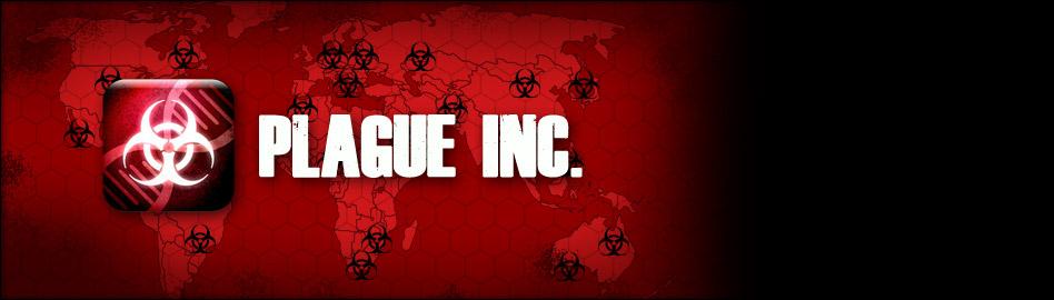 plague inc взлом