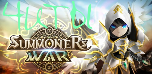 читы на summoners war sky arena