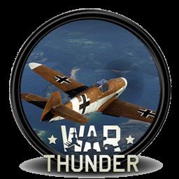 все о War Thunder